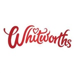 Whitworths Factory Regeneration